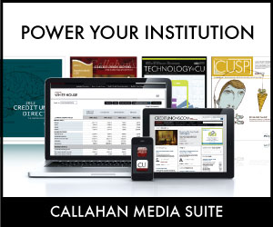 Power Your Institution With The Callahan Media Suite